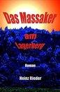 Das Massaker am Lagerberg