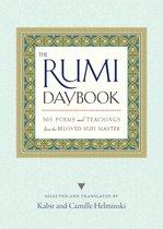 The Rumi Daybook
