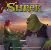 "More Music From ""Shrek"""