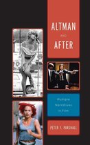 Altman and After