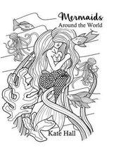 Mermaids Around the World