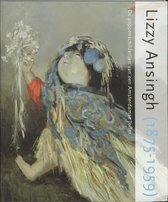 Lizzy Ansingh