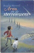 Arno En De Sterrenwens