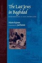 The Last Jews in Baghdad