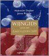 Wijngids Voor Het Zakenleven 2005