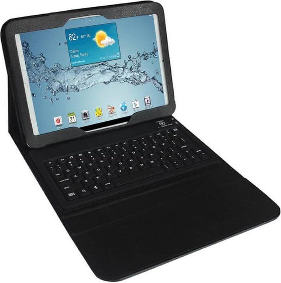 | iParts4u Samsung Galaxy TAB 10.1 & TAB 2 10.1
