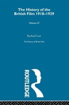 History of British Film (Volume 4)