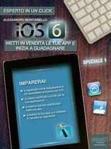 iOS6 Speciale volume 1