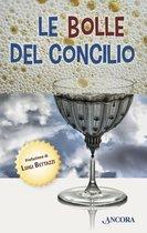 Le bolle del Concilio. Aneddoti, storielle, battute dal Vaticano II
