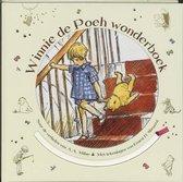 Winnie De Poeh Wonderboek