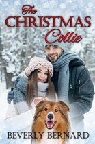 The Christmas Collie