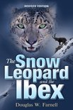 The Snow Leopard and the Ibex