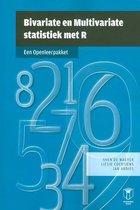 Bivariate en multivariate statistiek