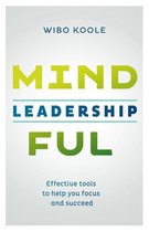 Mindful Leadership