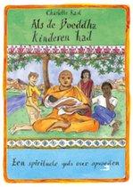 Als Boeddha kinderen had