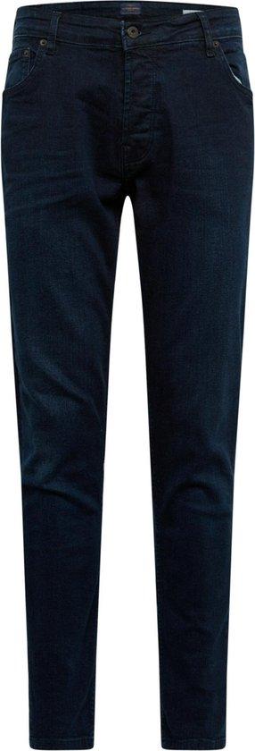 !solid jeans joy Blauw Denim-33-32