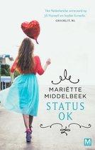 Status OK