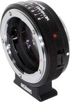 Metabones Nikon G - E-mount Speed Booster Ultra (0.71x)