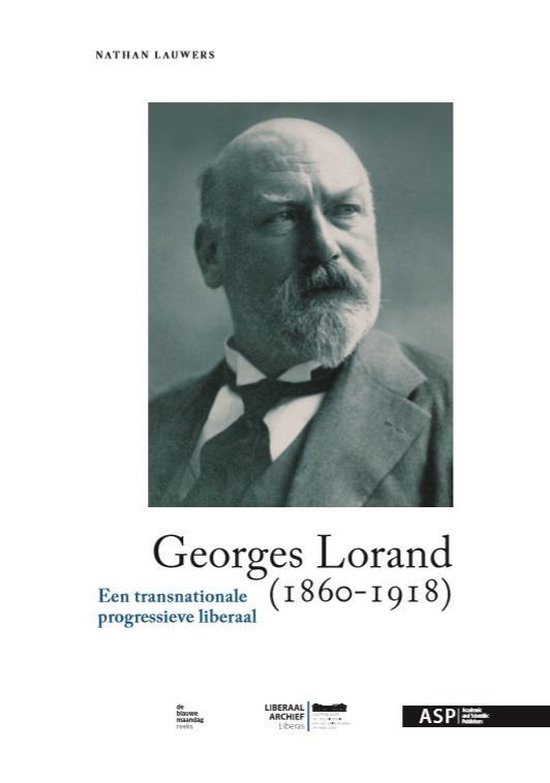 Georges Lorand (1860-1918) - Nathan Lauwers | Fthsonline.com