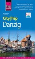 Reise Know-How CityTrip Danzig