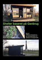 Shelter baseret på Genbrug