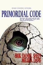 Primordial Code