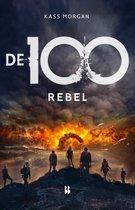 De 100 4 - Rebel