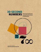 30-Second Numbers