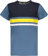 Bellaire Jongens T-shirt Maat 158/164