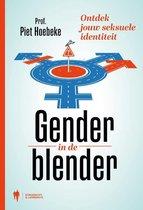 Gender in de blender