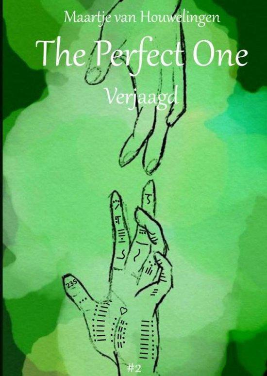 The Perfect One Verjaagd - Maartje van Houwelingen | Fthsonline.com