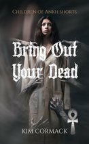 Bring Out Your Dead