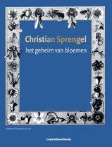 Christian Sprengel