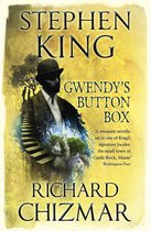Gwendy's Button Box