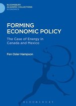 Forming Economic Policy