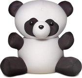 Cuddlebug Panda kussen