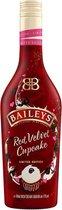 Baileys – Red Velvet Cupcake