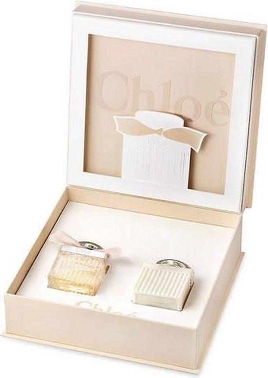 Chloé Signature Gift Set 2 st. - Chloe