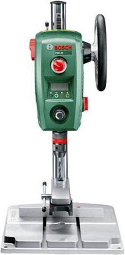 Bosch PBD 40 Kolomboor
