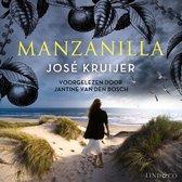Manzanilla
