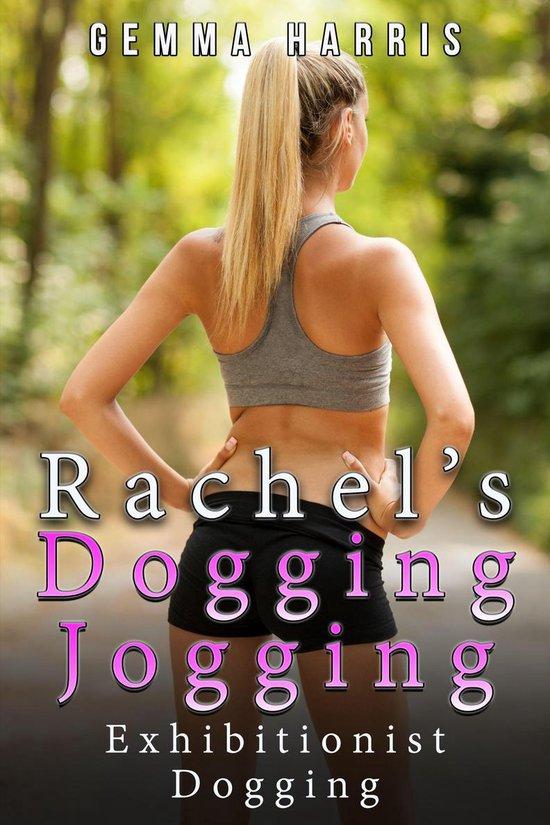 Rachel dogging
