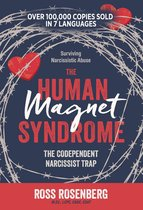 Afbeelding van The Human Magnet Syndrome