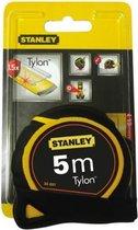 STANLEY 0-30-697 Rolbandmaat Tylon - lengte 5m - b