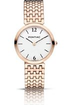 Pontiac Mod. P10052 - Horloge