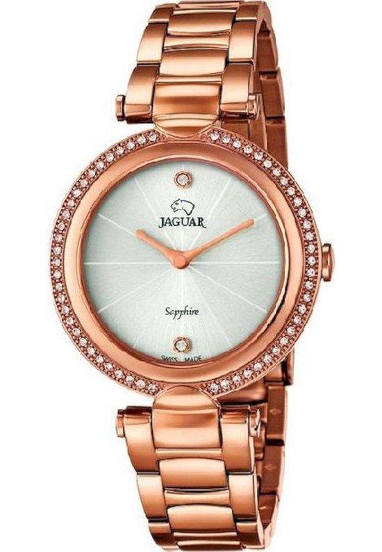 Jaguar Mod. J831/1 – Horloge