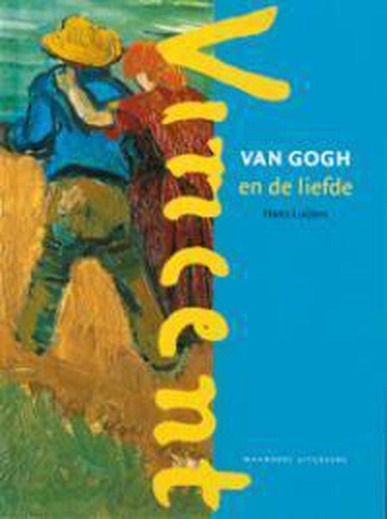 Van Gogh en de liefde - none |