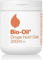 Bio Oil Droge Huid Gel 200 ml