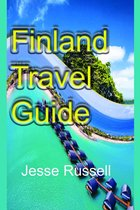 Finland Travel Guide: Finland Information Tourism