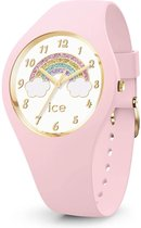 ICE-Watch horloge Fantasia - rainbow - Kids S