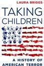 Omslag Taking Children